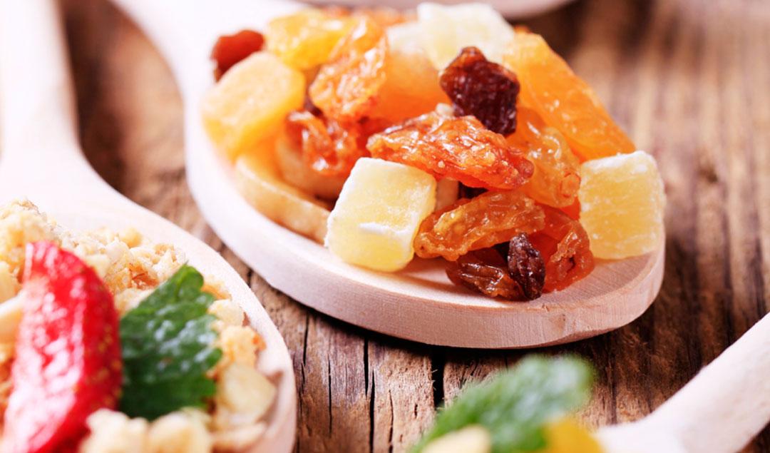 photo_lezandra_driedfruits