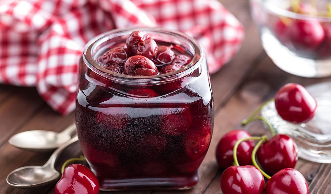 photo_lezandra_jar-sweets